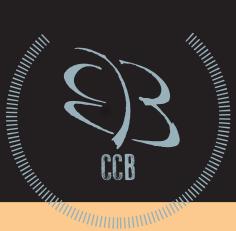 Brasserie ccb le salon de la bi re artisanale for Salon de la biere paris 2017